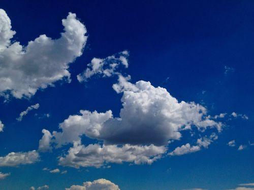 nuvole.jpg.jsf