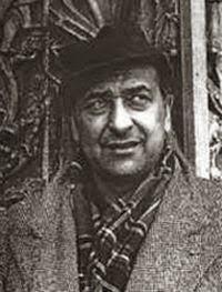 Emilio_Villa