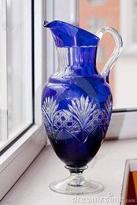 vaso-dell-azzurro